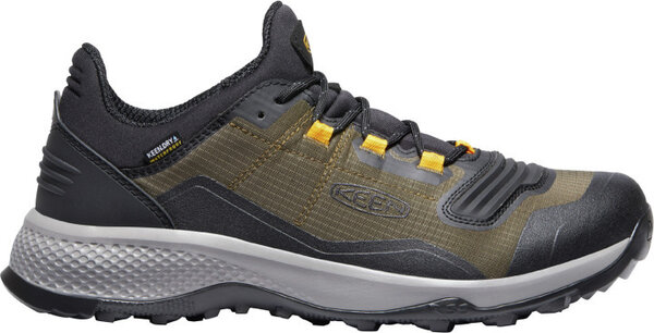 Keen Tempo Flex Waterproof - Men's