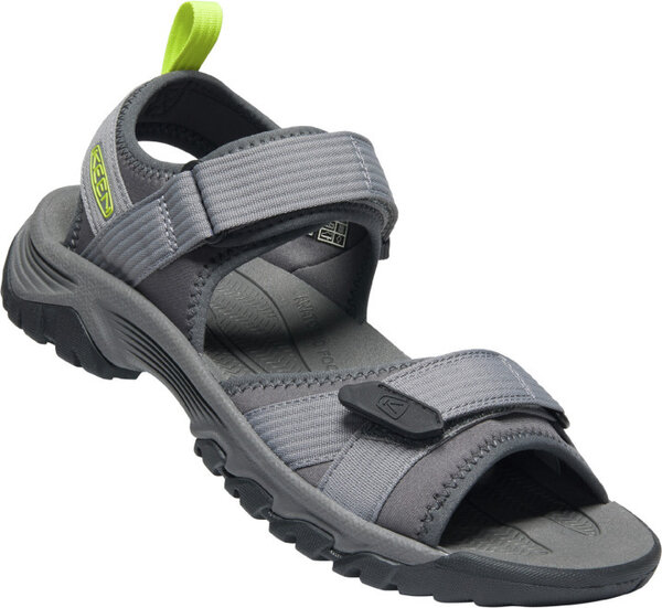 Keen Targhee III Open Toe H2 - Men's
