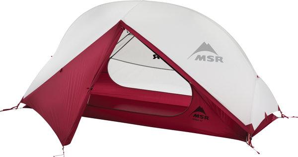 MSR Hubba NX 1 Tent