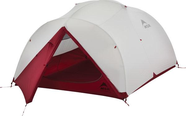 MSR Mutha Hubba NX V6 Tent