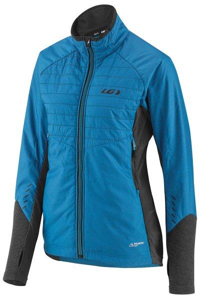 Louis Garneau Cove Hybrid Jacket - Women's