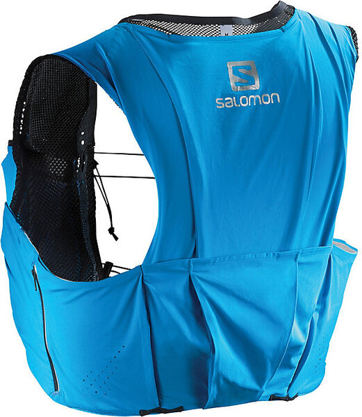 Salomon S/Lab Sense Ultra 8 - Unisex