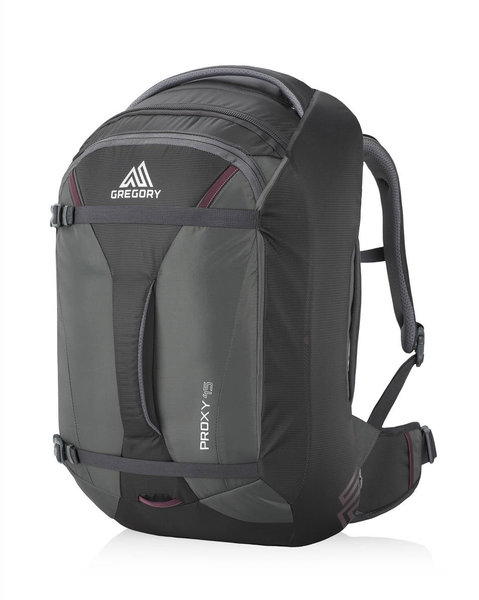 Gregory Proxy 45 Travel Pack - Women's