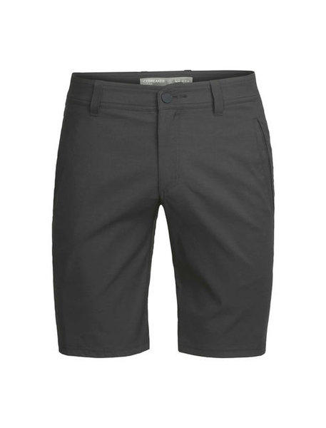 Icebreaker Connection Commuter Shorts - Men's