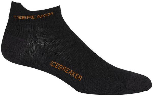 Icebreaker Run+ Ultralight Micro - Men's