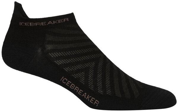 Icebreaker Run+ Ultralight Micro - Women's