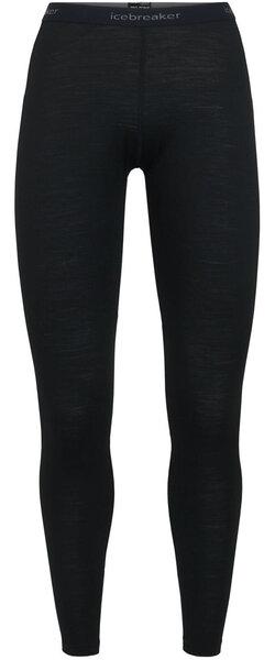 Icebreaker Zone 150 Legging - Women's