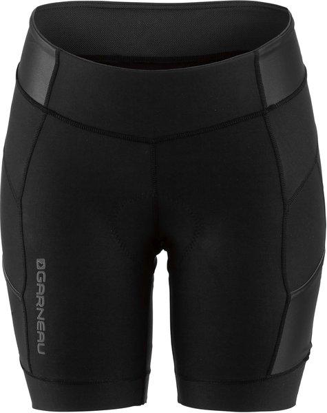 Garneau Neo Power Motion 7 Cycling Shorts - Women's
