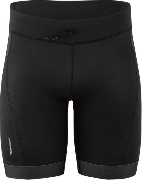 Garneau Sprint Tri Shorts - Men's