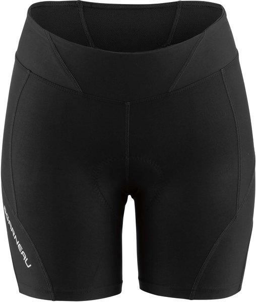Garneau Neo Power Motion 5.5 Cycling Shorts - Women's