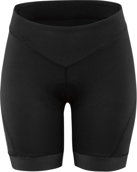 Garneau Sprint Tri Shorts - Women's