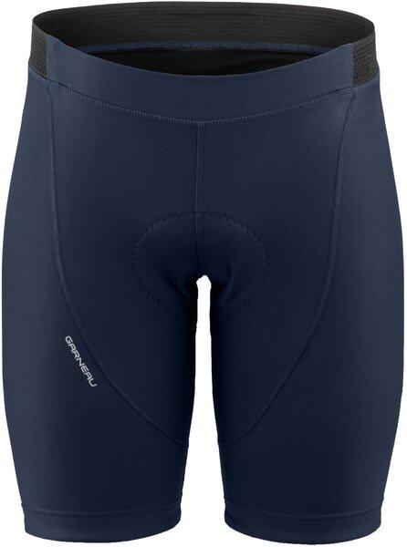 Garneau Sensor 3 Shorts - Men's