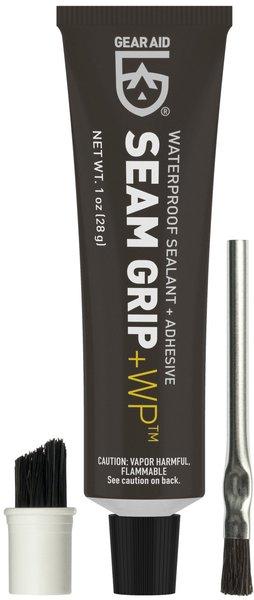 Gear Aid Seam Grip 28g