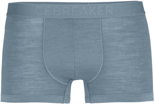 Icebreaker Anatomica Cool-Lite Trunks - Men's