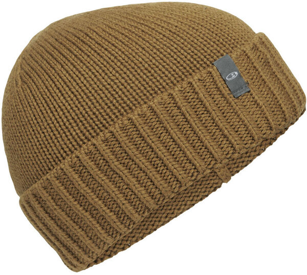 Icebreaker Vella Cuff Hat