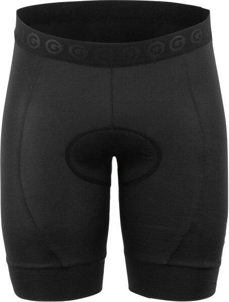 Garneau Inner Shorts - Men's