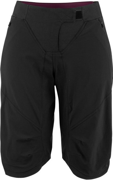 Garneau Dawn Cycling Shorts - Women's