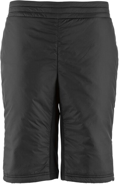 Garneau Edge Insulated Nordic Short - Men's