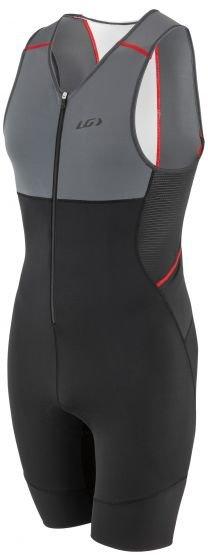 Garneau Tri Comp Triathlon Suit - Men's