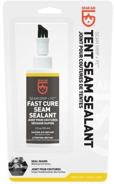 Gear Aid Seam Grip FC Fast Cure Seam Sealant