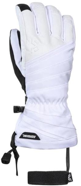 Gordini Storm Trooper III GTX Glove - Women's