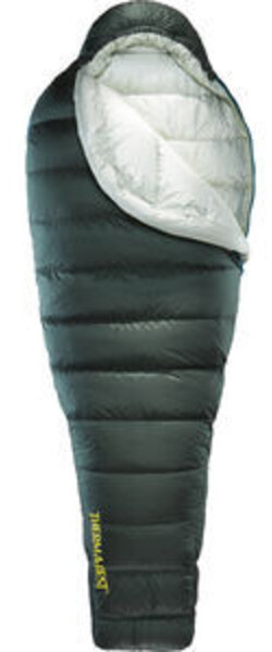Therm-a-Rest Hyperion Down Sleeping Bag (0C)
