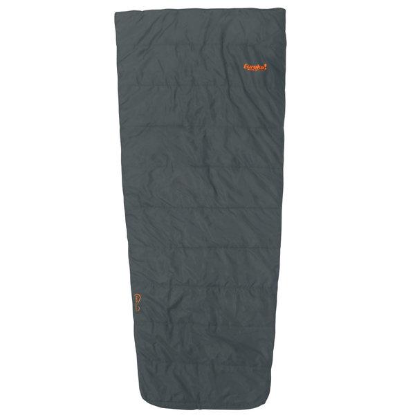 Eureka Kiewa 20 Sleeping Bag (-7C/20F) - Men's