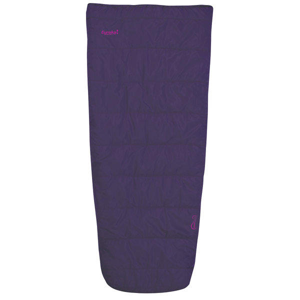 Eureka Kiewa 20 Sleeping Bag (-7C/20F) - Women's