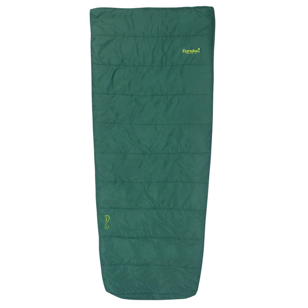 Eureka Kiewa 40 Sleeping Bag (5C/40F) - Men's