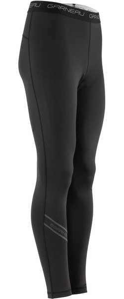 Garneau 3000 Base Layer Pant - Men's