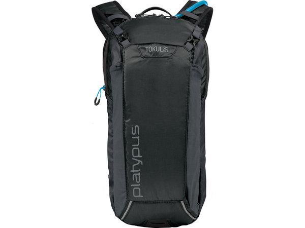 Platypus Tokul XC 8.0L Hydration Pack