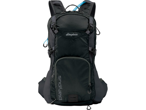 Platypus Siouxon AM 10L Hydration Pack - Women's
