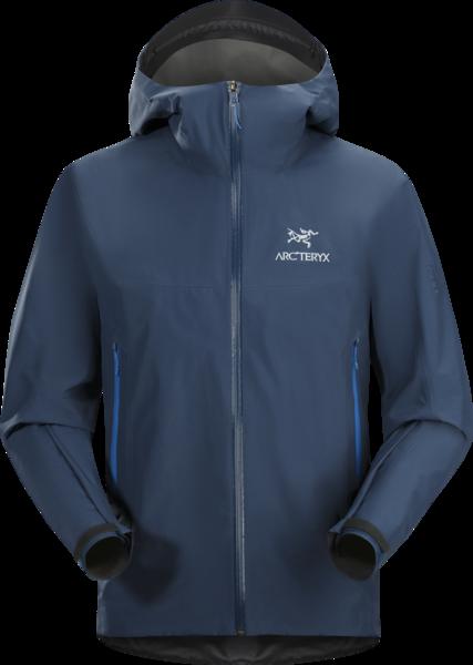 Arcteryx Beta SL GTX Jacket - Men's - 2018