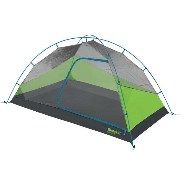 Eureka Suma 2 Tent - 2 Person/3 Season