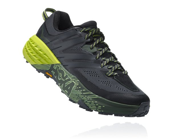 Hoka One One Speedgoat 3 - Men's