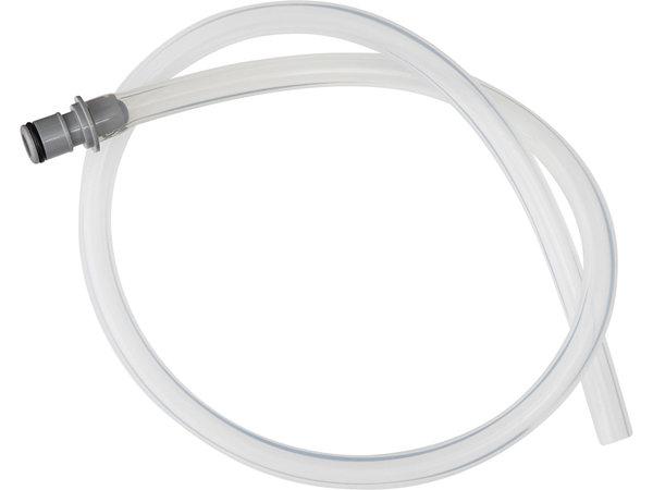 Platypus Big Zip Evo Filter Connector
