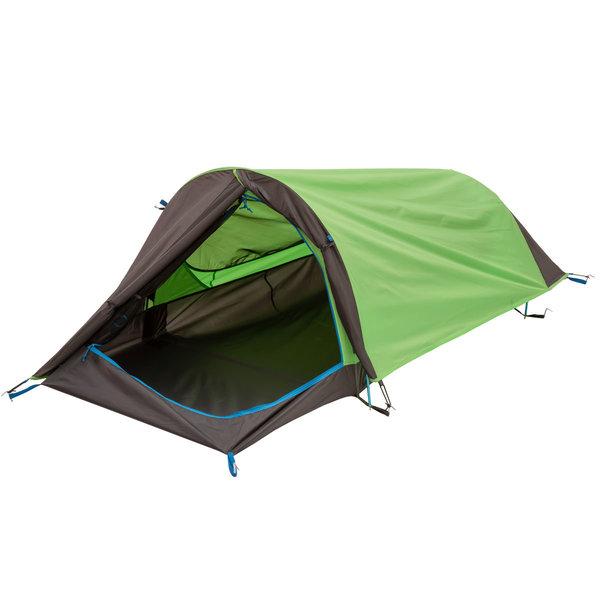 Eureka Solitaire AL Solo Tent
