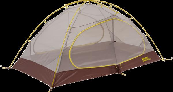 Eureka Summer Pass 2 Tent