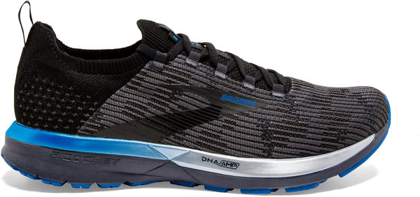 Brooks Ricochet 2 - Men's