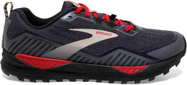 Brooks Cascadia 15 GTX - Men's