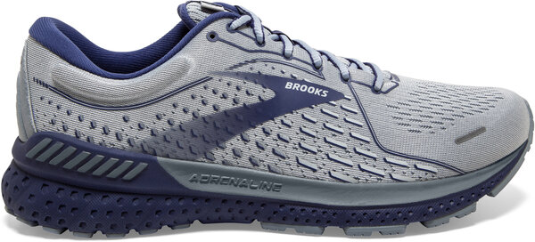 Brooks Adrenaline GTS 21 (Available in Wide Width) - Men's