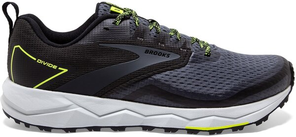 Brooks Divide 2 - Men's