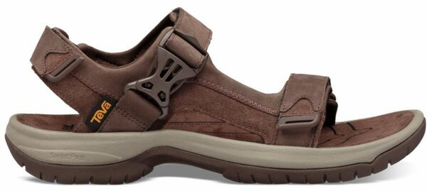 Teva Tanway Leather - Men's