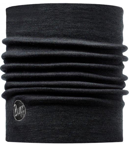 Buff Neckwarmer Thermal Merino Wool