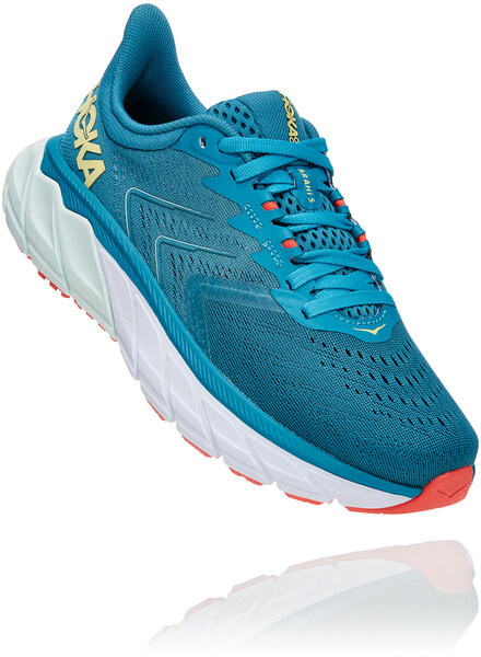 Hoka One One Arahi 5 - Women's