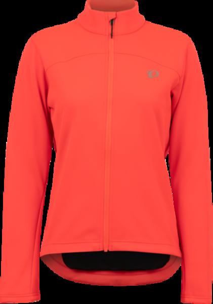 Pearl Izumi Quest™ AmFIB® Jacket - Women's