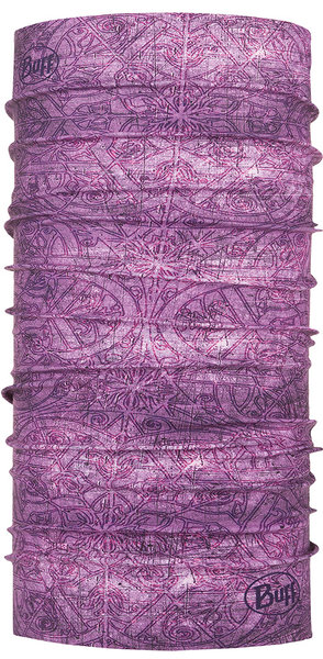 Buff Original Color: Siggy Purple