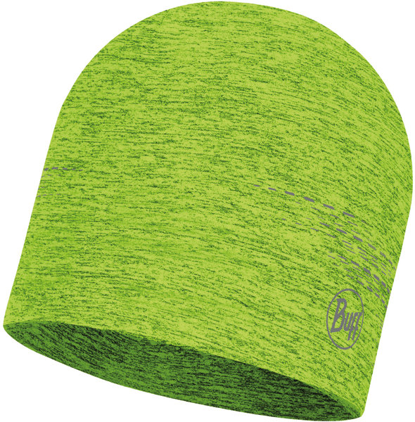 Buff DryFlx hat Color: R-YELLOW FLUOR