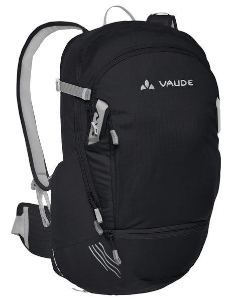 Vaude Splash 20+5 Cycling Pack