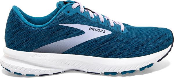 Brooks Launch 7 - Women's